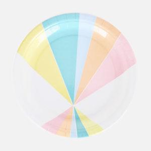 assiette-pastel-HD