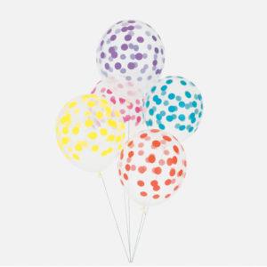 ballon-confettis-multi-grappe
