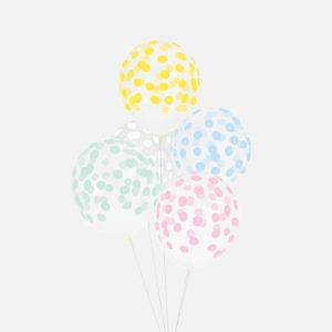 ballon-confettis-pastel-grappe(1)