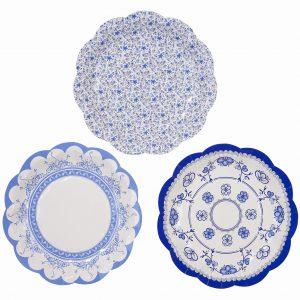 blue porc sml plates 2
