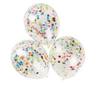 confetti ballons 1