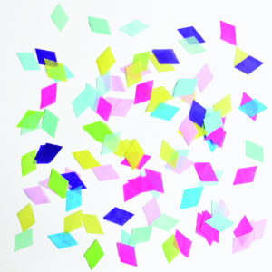 confetti-losange-multi