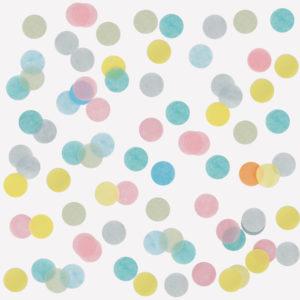 confetti-pastel2-mld
