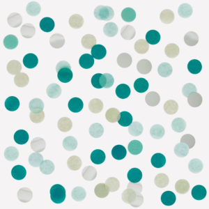 confetti-vert2-mld