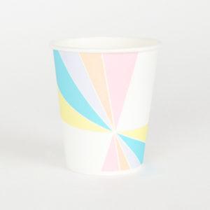 gobelet-pastel-HD