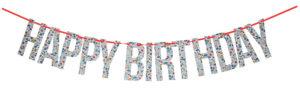 liberty betsy garland happy