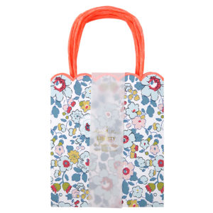 liberty betsy party bag