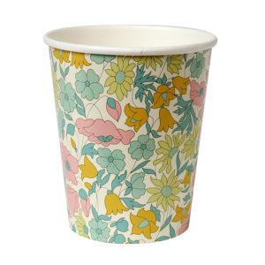 liberty daisy cup