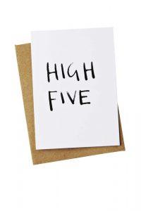 mc high5