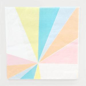 serviette-pastel-HD