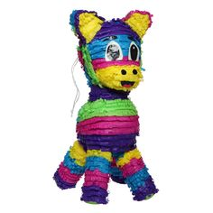 kitch kitchen pinata