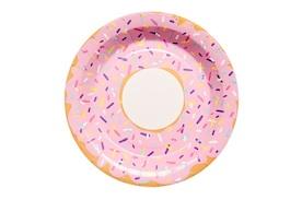 donut_m