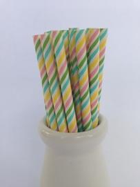 rainbow straw_m
