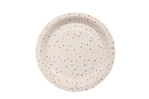 tiny squares plate_l