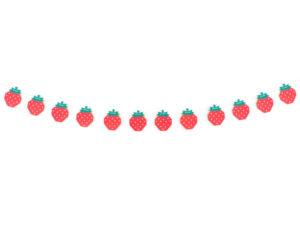 cc_geofruit_garland_strawberry_02