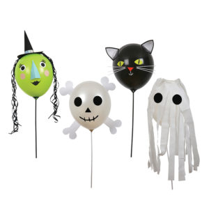 ballon-halloween-kit meri meri