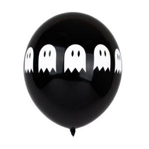 ballon-phantom
