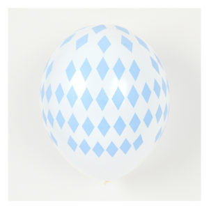 ballons-losanges-bleu