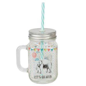 go-wild-mason jar