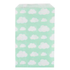 paper-bag-nuage