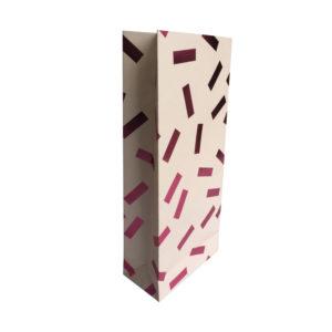 caba cadeau confetti pink welovesundays