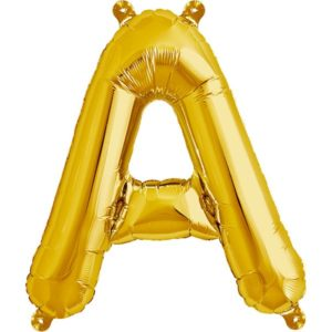 ballon-letters-goud-40-cm-northstar-a-600x600
