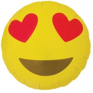emojis coeur