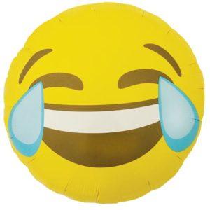 emojis mdr