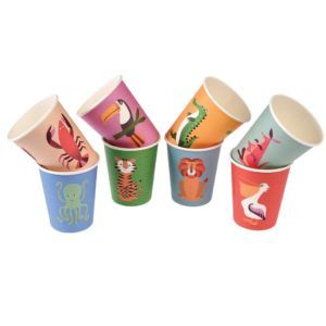8-colourful-creatures-paper-cups-26528_2_0