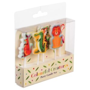 colourful-creatures-jungle-animals-party-cake-candles-26884_1