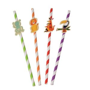 colourful-creatures-party-straws-26271_2