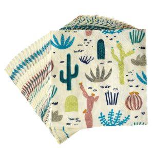 desert-bloom-cactus-print-cocktail-paper-napkins-27321