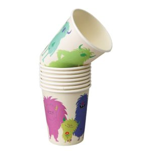 monsters-world-disposable-paper-cups-27333