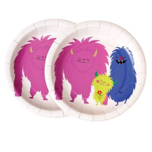 monsters-world-disposable-paper-plates-27328