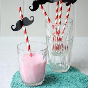 moustache-paper-straws-25014