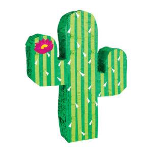 pinata cactus sunnylife