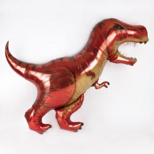 deco-anniversaire-enfant-ballon-aluminium-mylar-dinosaure-t-rex