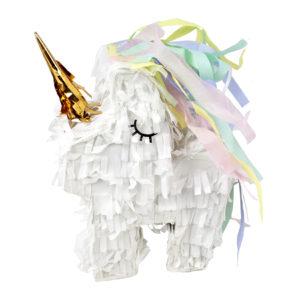 pinata licorne unicorn einhorn