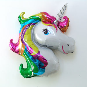 ballon-helium-licorne-qualatex-anniversaire-enfant
