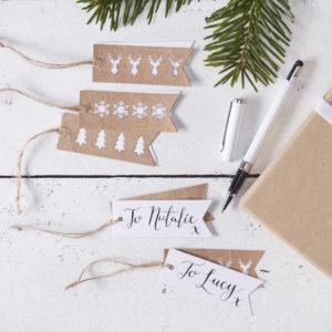 etiquettes-cadeau-noel-renne-flocons-de-neige-sapin-gingerray