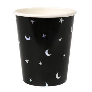 gobelets-jetables-lune-etoiles-harry-potter-anniversaire-enfant-merimeri