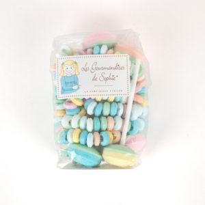 bonbon-anniversaire-enfant-bonbon-collier-sucette-sweet-table