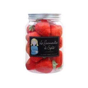 bonbon-grosses-fraises-guimauve-retro-anniversaire