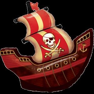 bateau-pirate-ballon-mylar