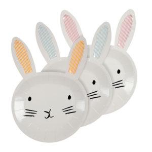 assiettes-lapin-bunny-meri-meri-decoration-paques-anniversaire