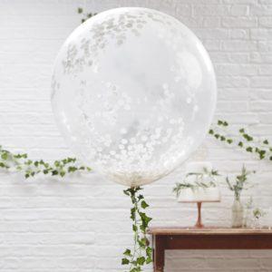 ballon-confetti-large-mariage-decoration-boho-nature