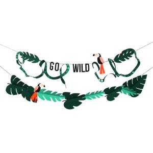 guirlande-go-wild-safari-meri-meri-anniversaire-garcon