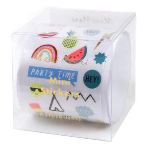 mini-stickers-rouleau-merimeri