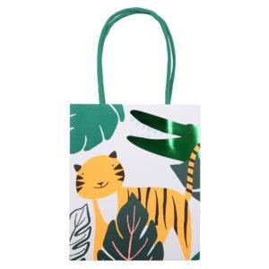 sac-cadeau-go-wild-safari-jungle-merimeri