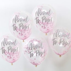 ballon-confetti-about-to-pop-gingerray-baby-shower-decoration-fete